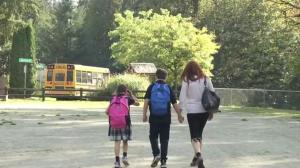 Variety Week: Independent schools helping kids with special needs